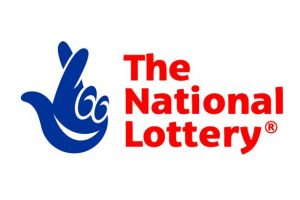 uk lotto online
