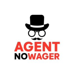 agent no wager logo